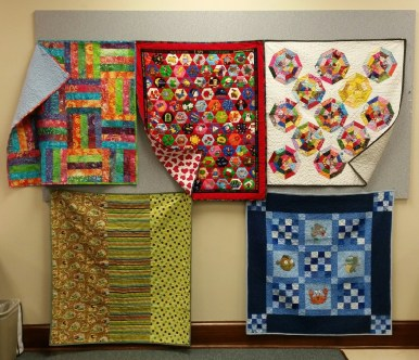 RMH Quilts July 7 2015